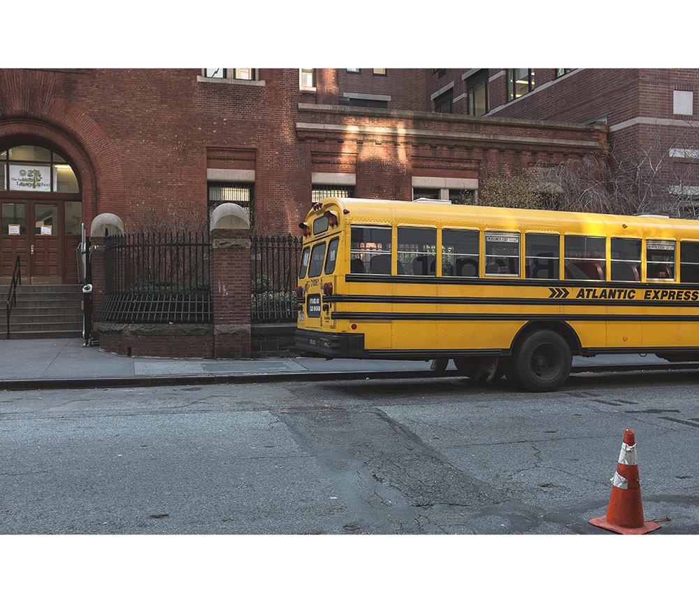 New York X100 - 0008.jpg