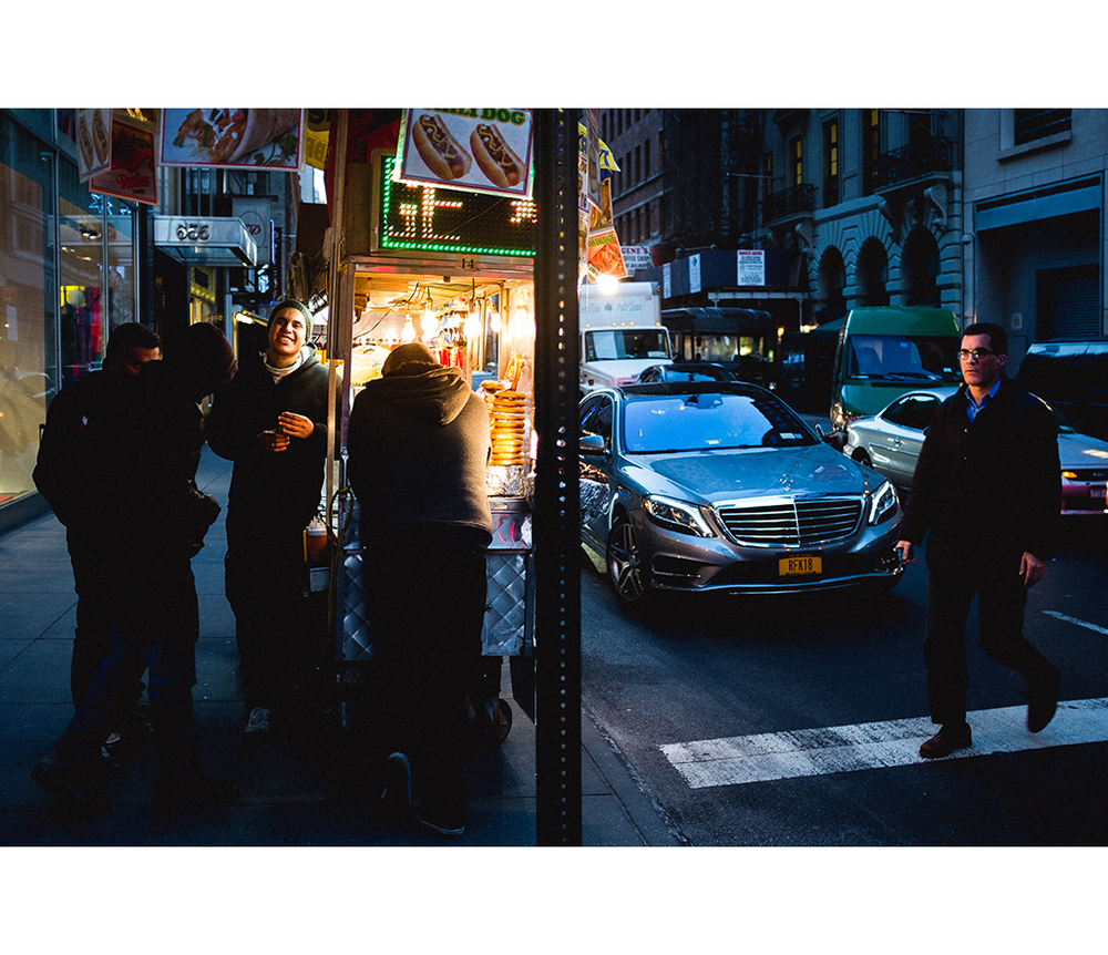 New York X100 - 0054.jpg