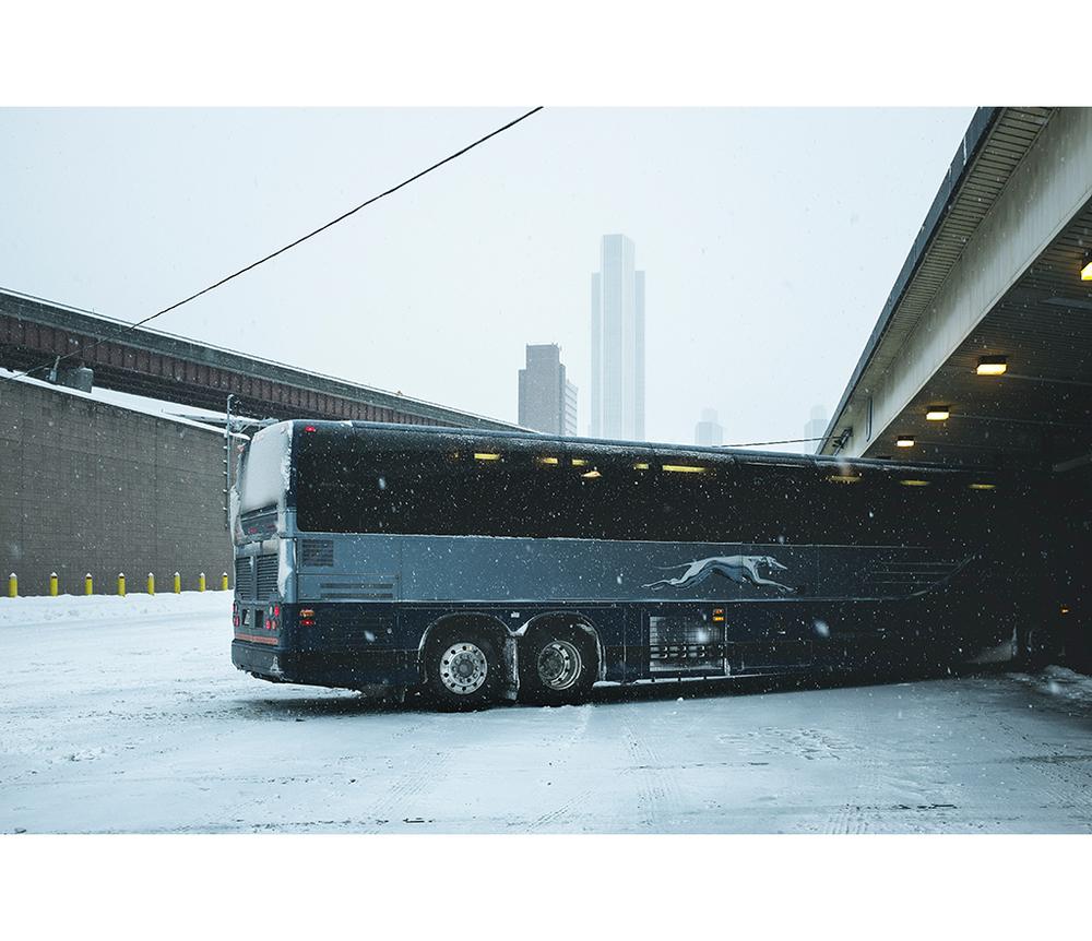 New York X100 - 0570.jpg