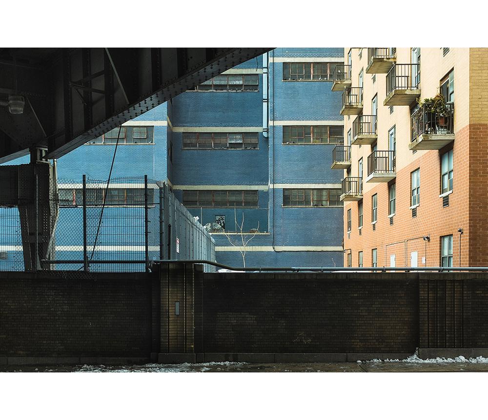 New York X100 - 0591.jpg