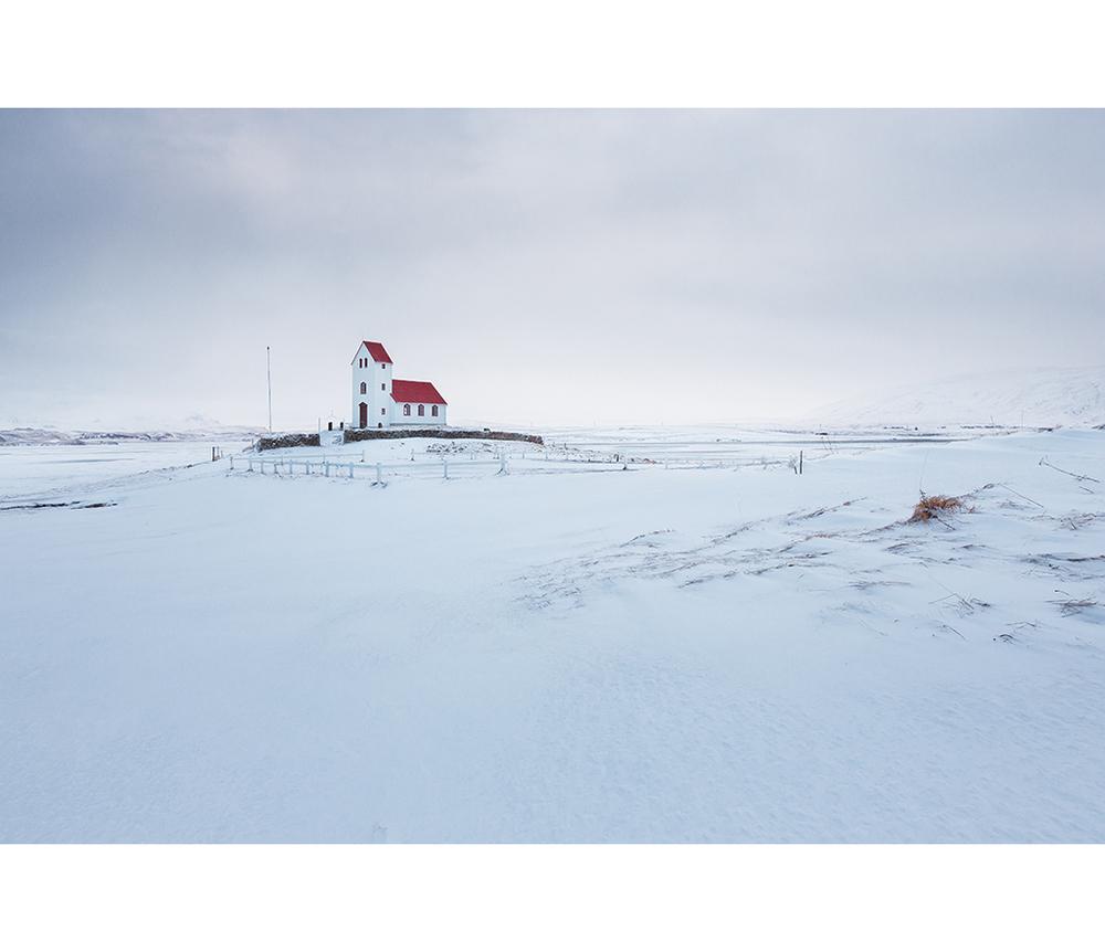 Islande day 2 159-Modifier v2.jpg