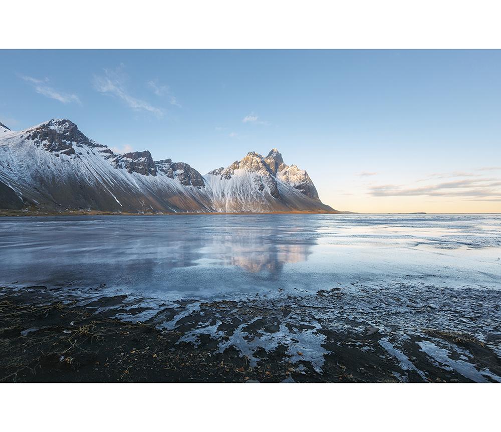 islande day 7 099-Modifier.jpg