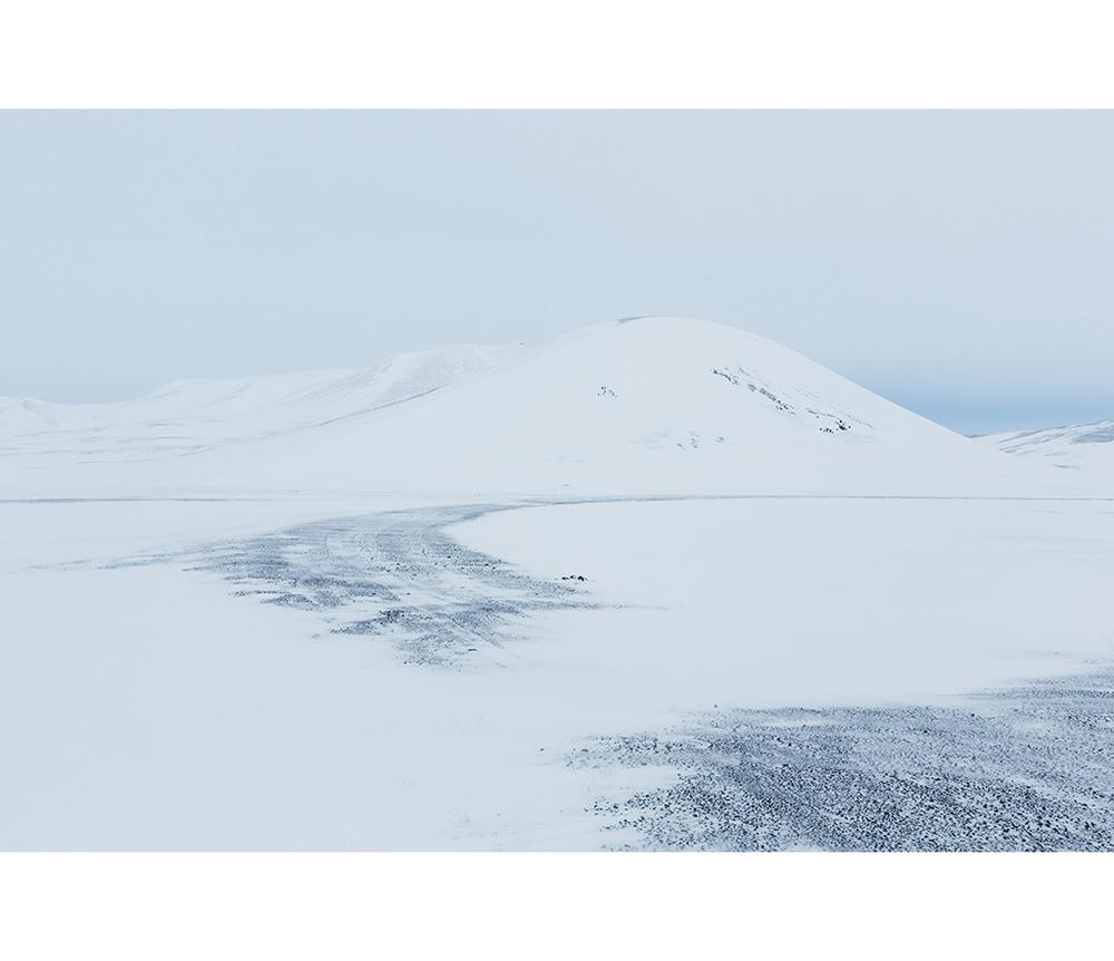 islande day 10 046-Modifier.jpg