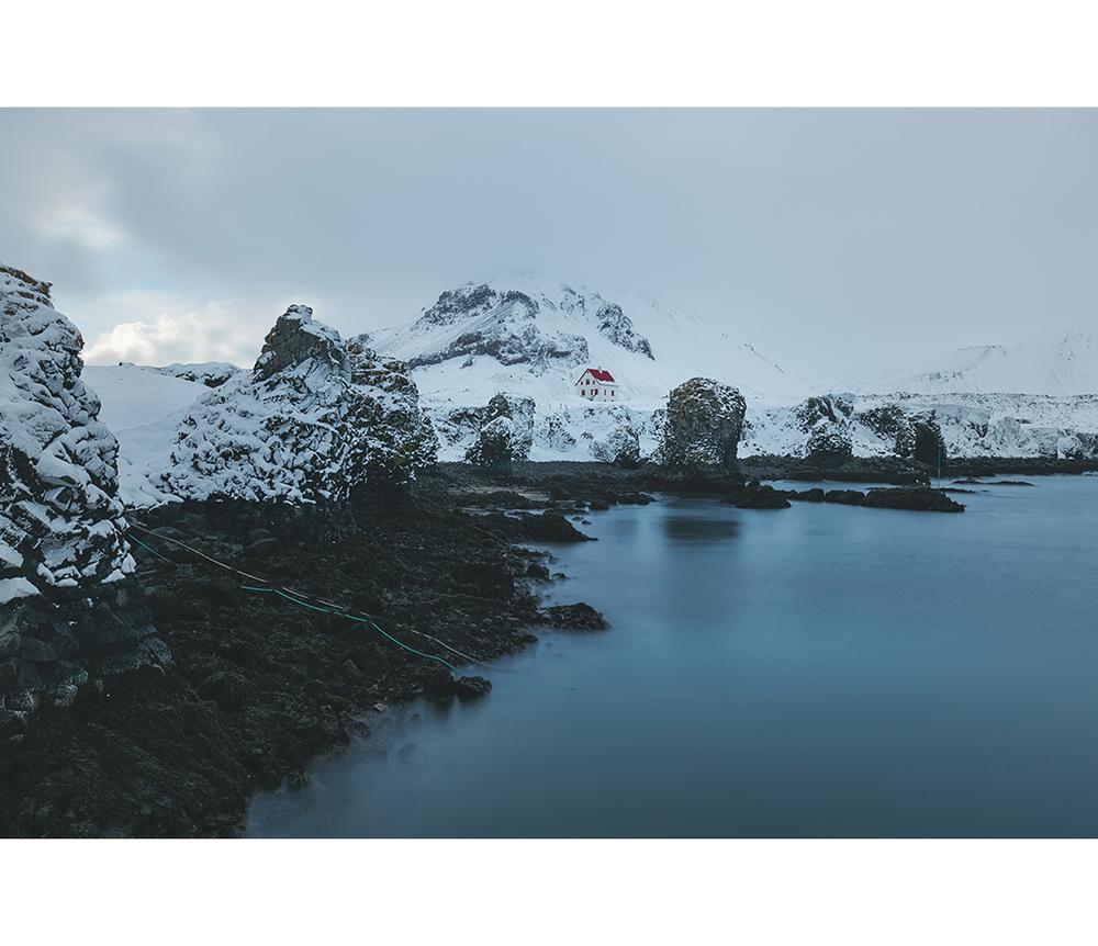 islande day 15 164-Modifier.jpg