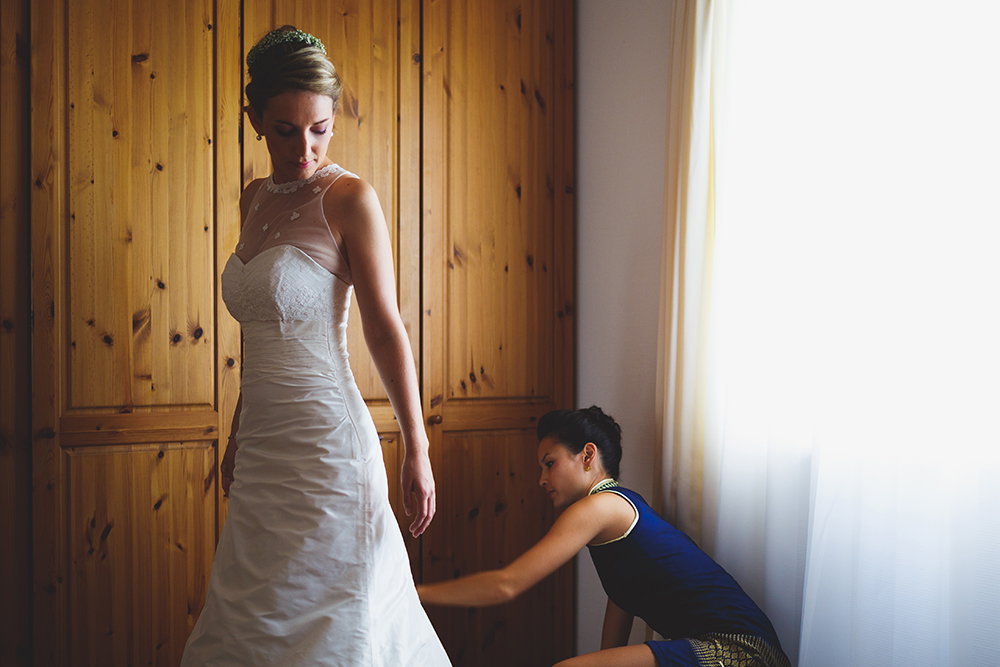 mariage severine et danilo 0239.jpg