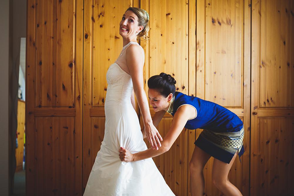 mariage severine et danilo 0240.jpg