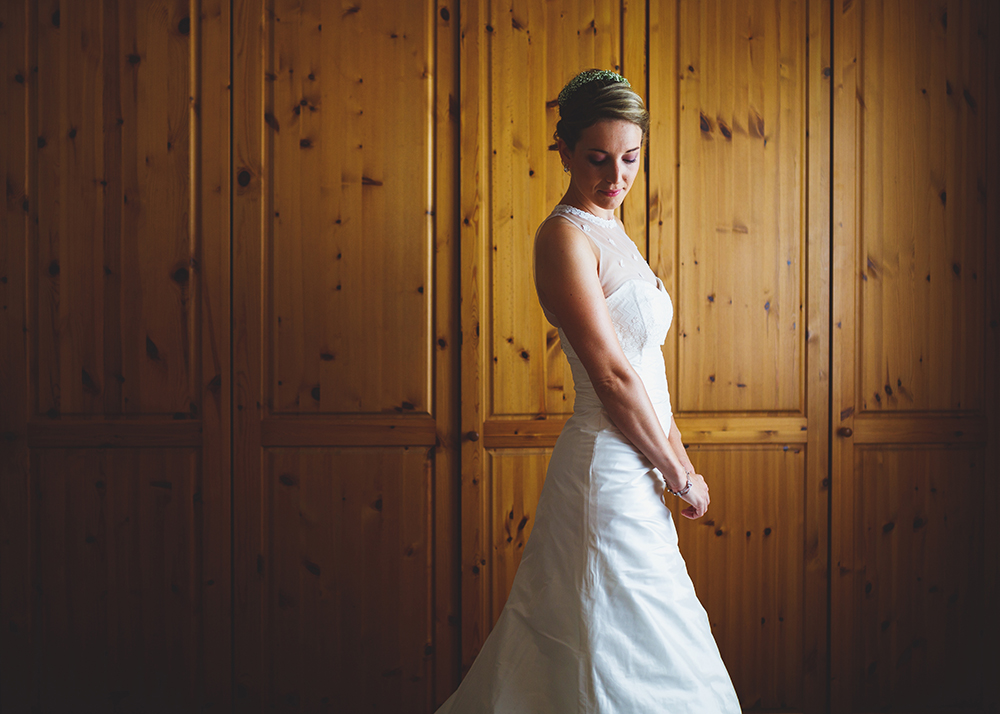 mariage severine et danilo 0249.jpg