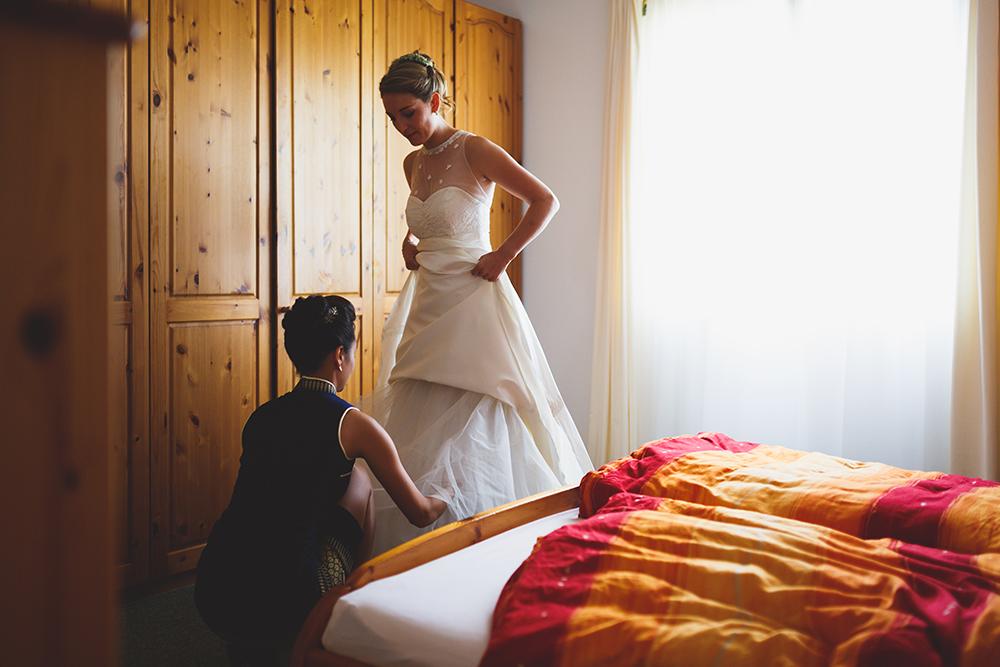 mariage severine et danilo 0261.jpg