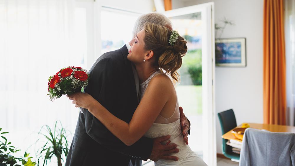 mariage severine et danilo 0313.jpg