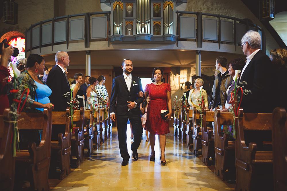mariage severine et danilo 0352.jpg