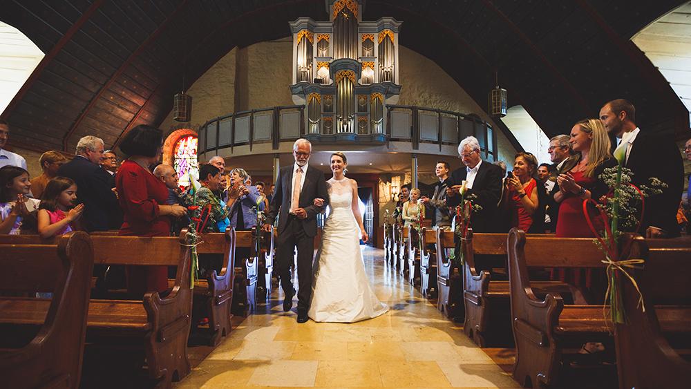 mariage severine et danilo 0390.jpg