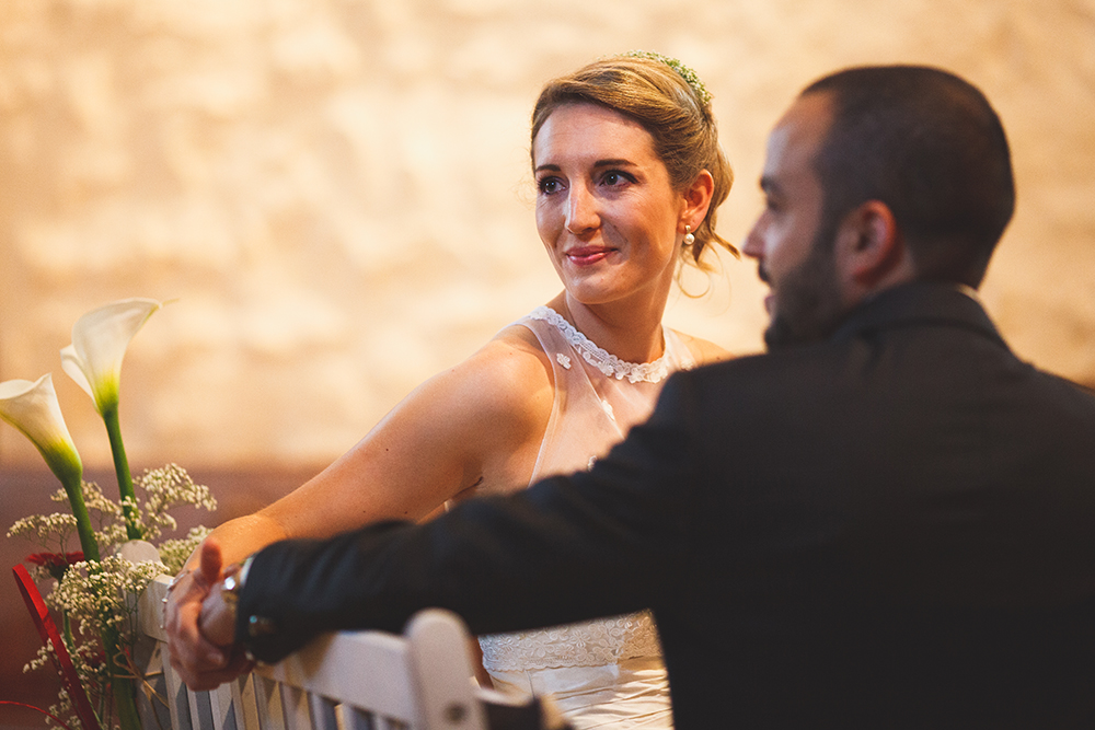 mariage severine et danilo 0434.jpg