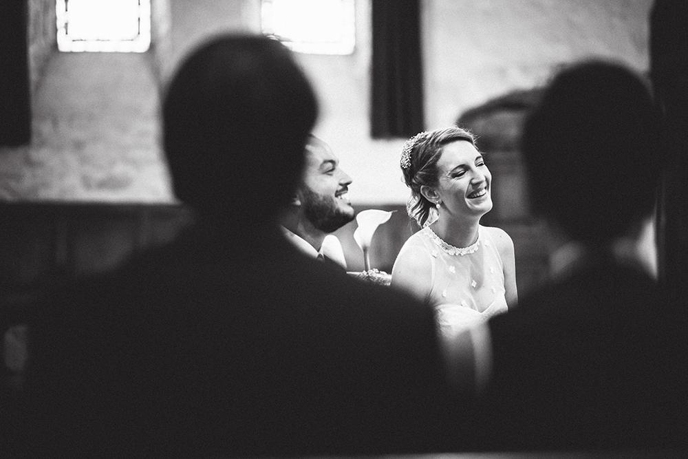 mariage severine et danilo 0423-2.jpg