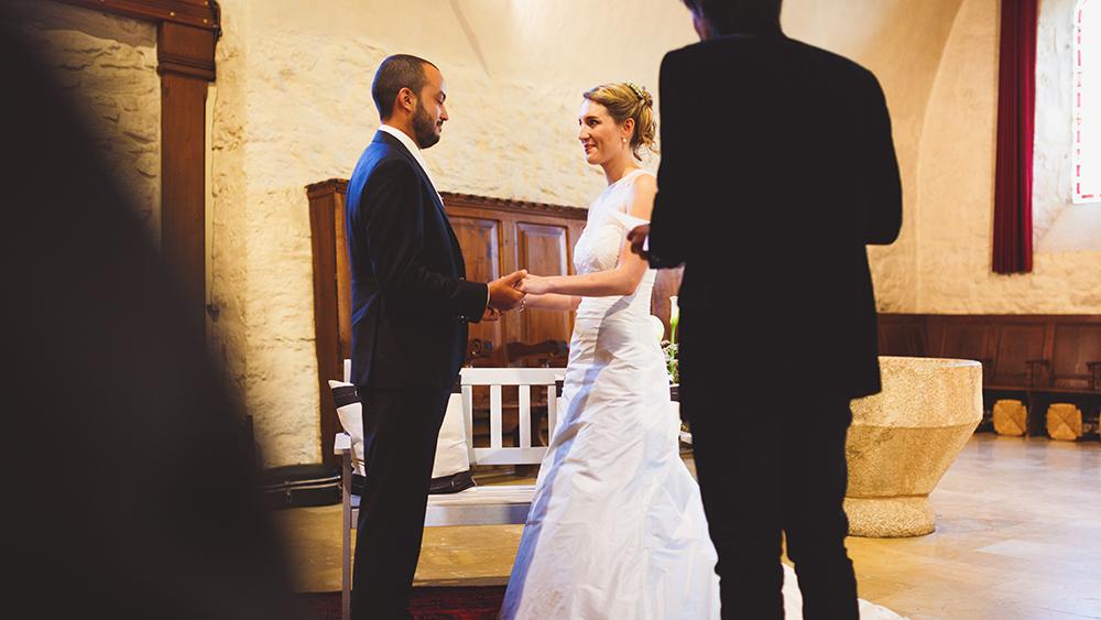mariage severine et danilo 0511.jpg