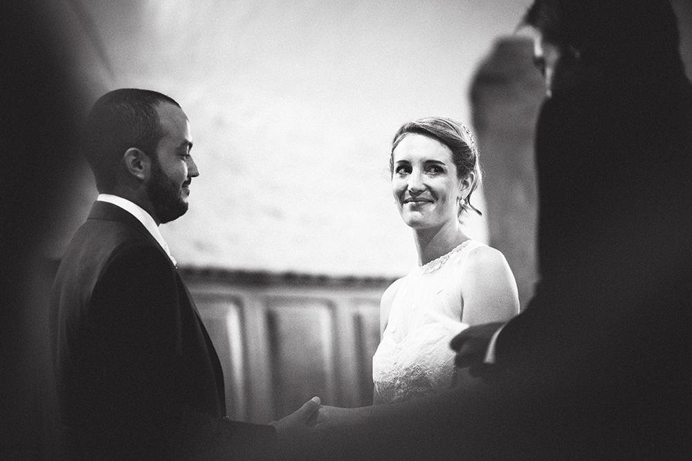mariage severine et danilo 0515-2.jpg