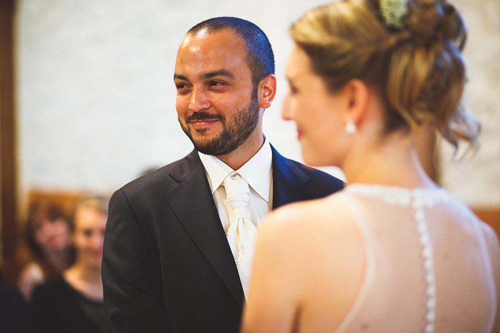 mariage severine et danilo 0526.jpg