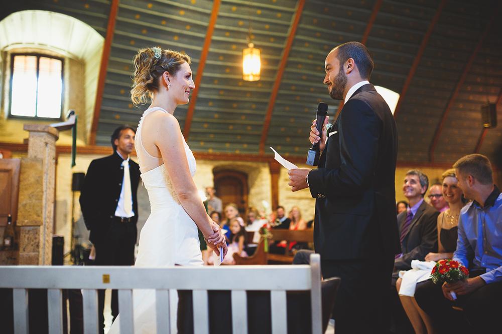 mariage severine et danilo 0545.jpg
