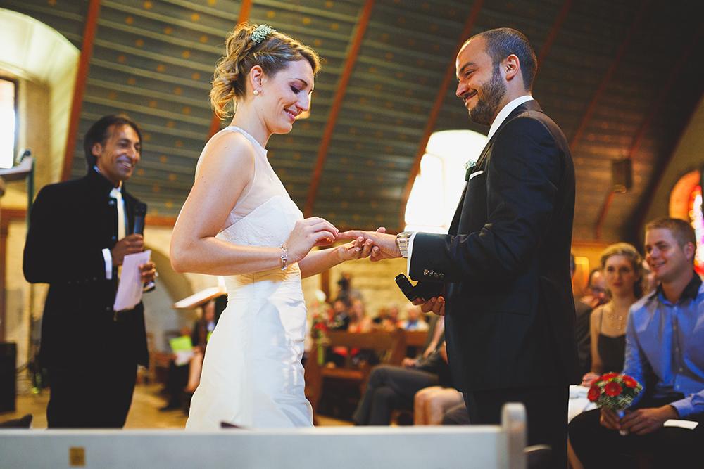 mariage severine et danilo 0584.jpg