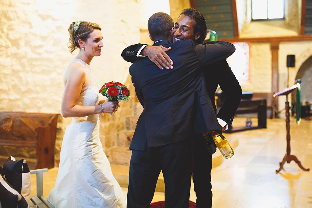 mariage severine et danilo 0630.jpg
