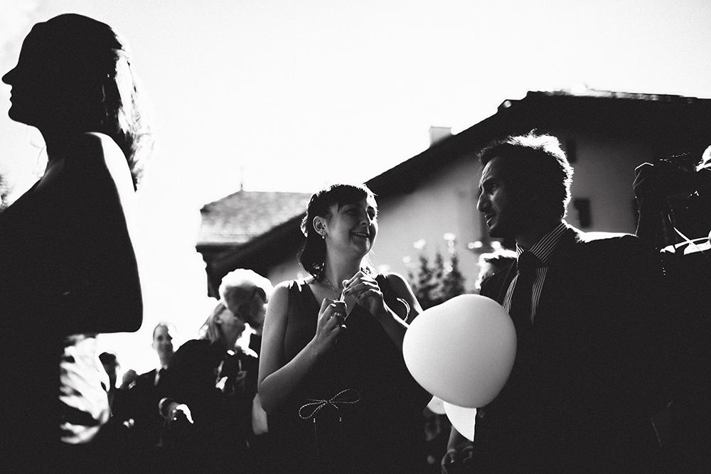 mariage severine et danilo 0712-2.jpg