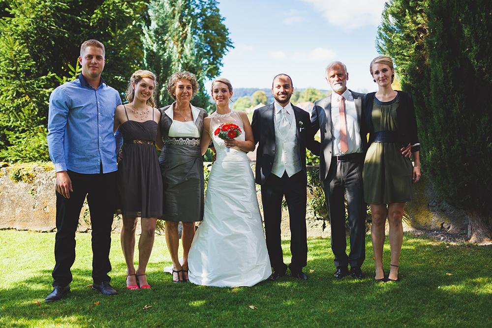 mariage severine et danilo 0825.jpg