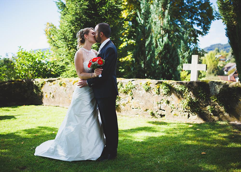 mariage severine et danilo 0841.jpg