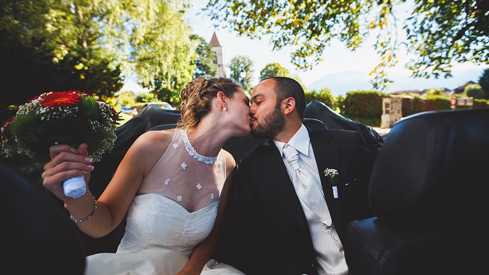 mariage severine et danilo 0878.jpg