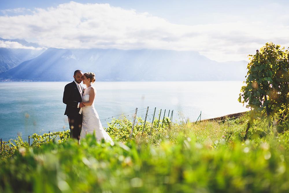 mariage severine et danilo 0972-2.jpg