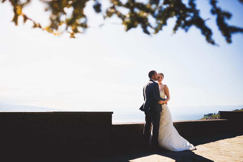 mariage severine et danilo 1095.jpg