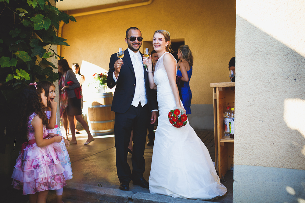mariage severine et danilo 1121.jpg