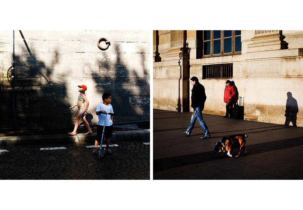 street paris 7.jpg