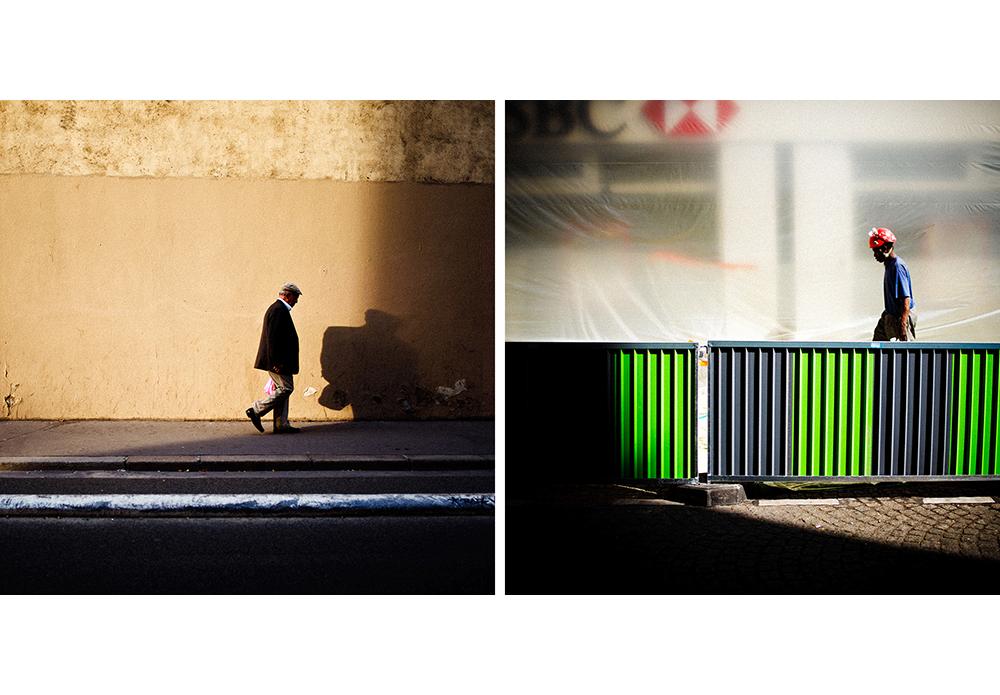 street paris 4.jpg