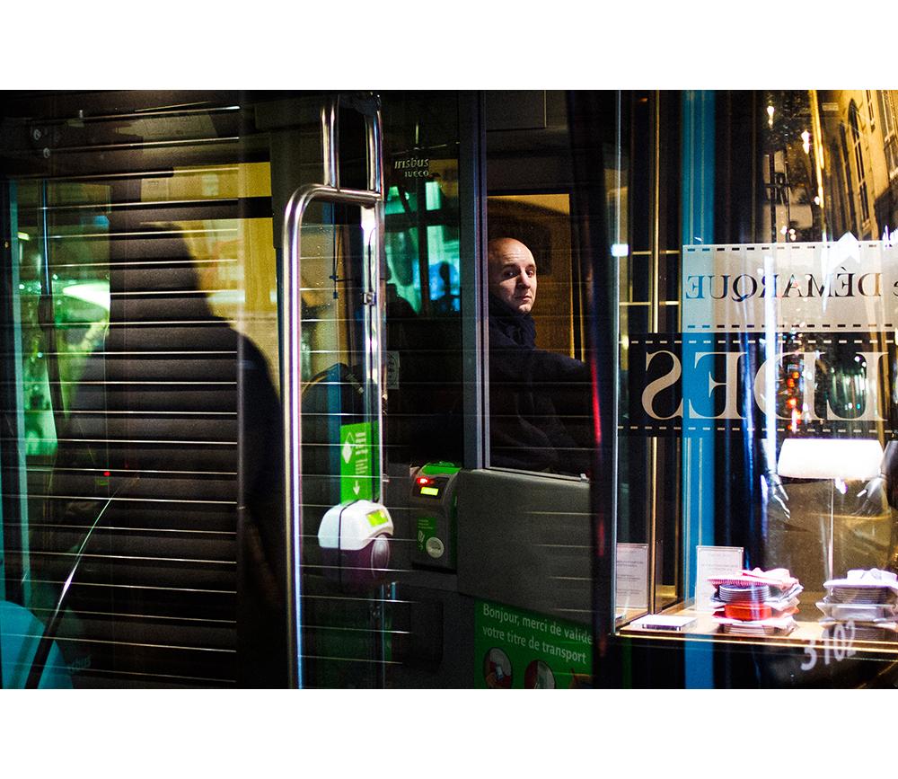 street paris 20.jpg