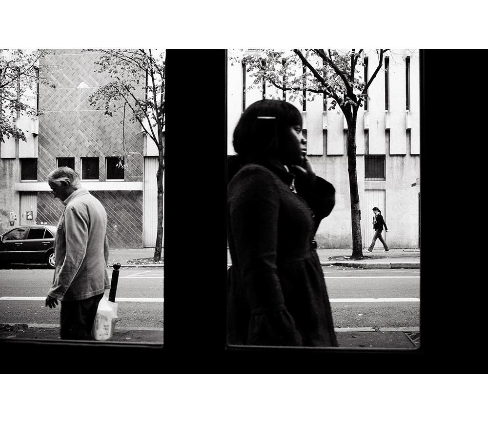 street paris 26.jpg