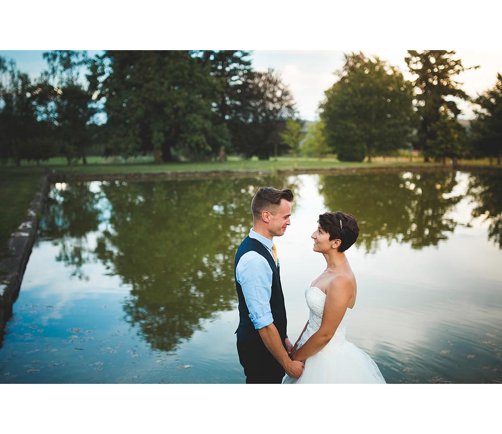 mariage anne-lyse et pierre 2805.jpg