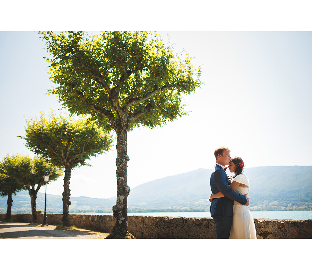mariage clemence et vincent 0596.jpg