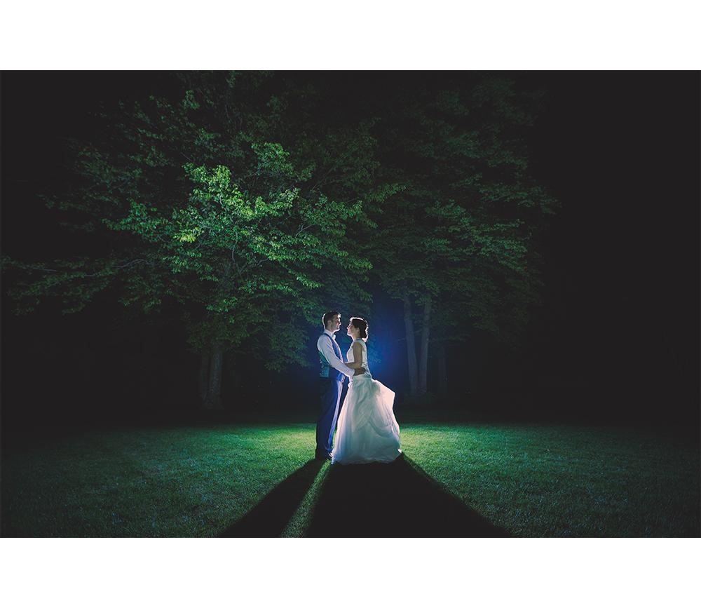 mariage lucie et sebastien 2230-Modifier.jpg