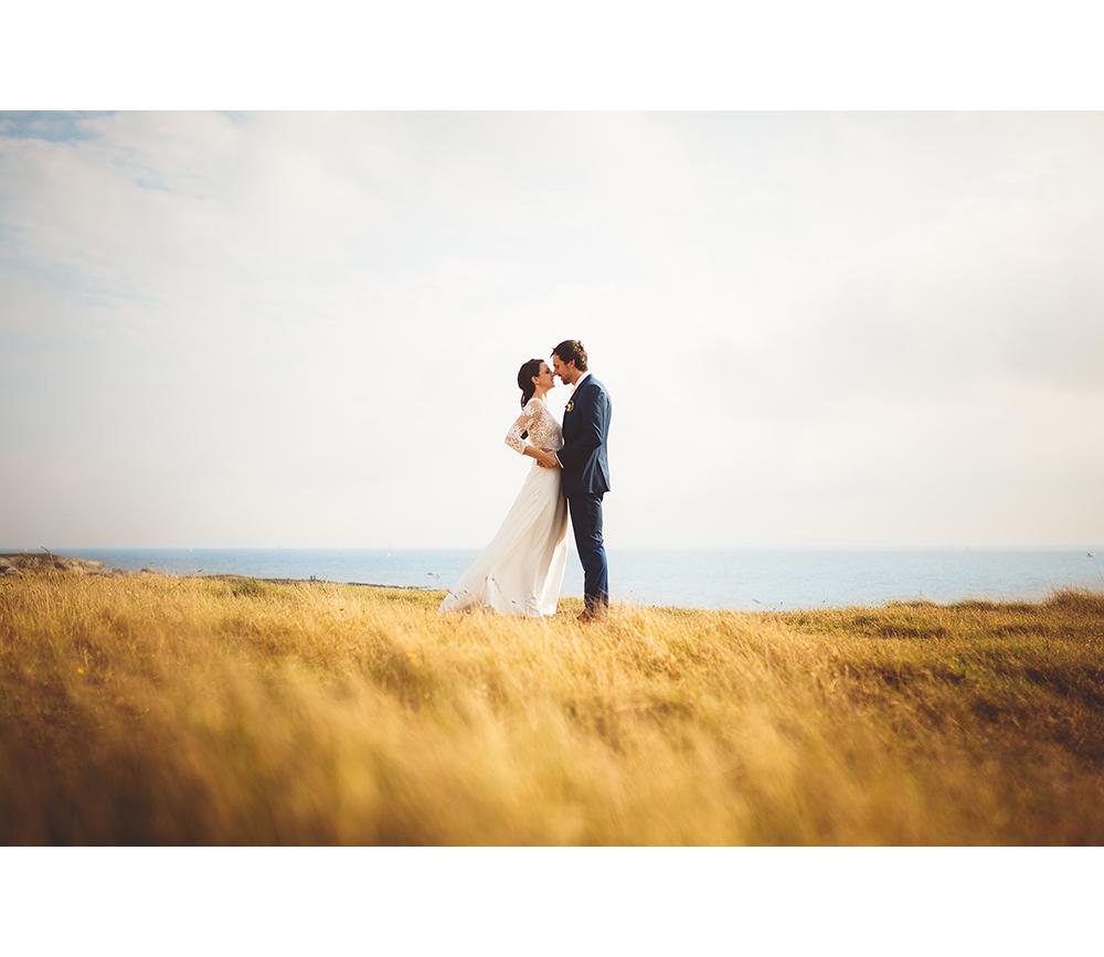 mariage nadege et nicolas 1340.jpg