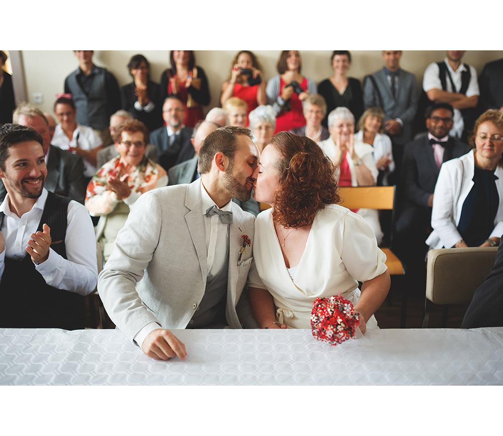mariage anne et jerome 0639.jpg