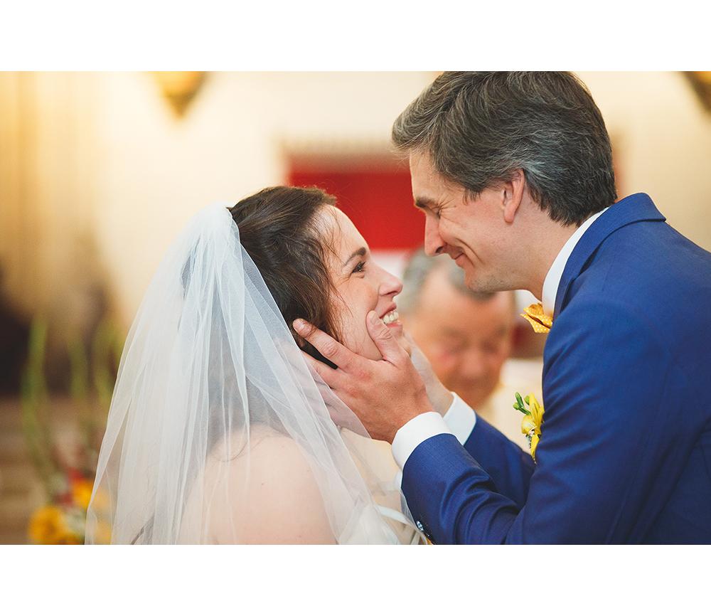 mariage audrey et pierre-damien 0721.jpg