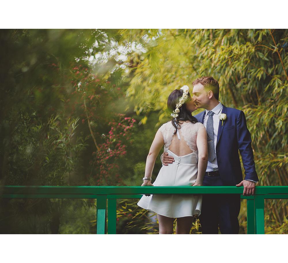 mariage mihaela et gabriel 0683.jpg