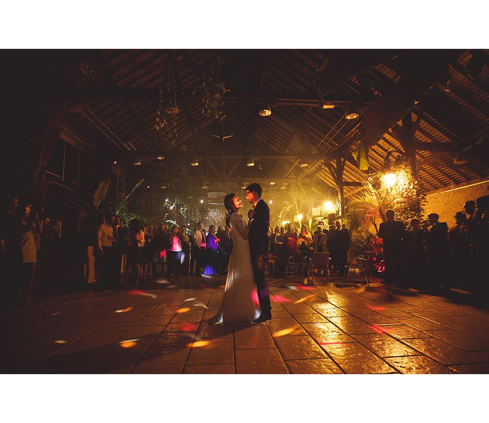 mariage agnes et guillaume 2522.jpg