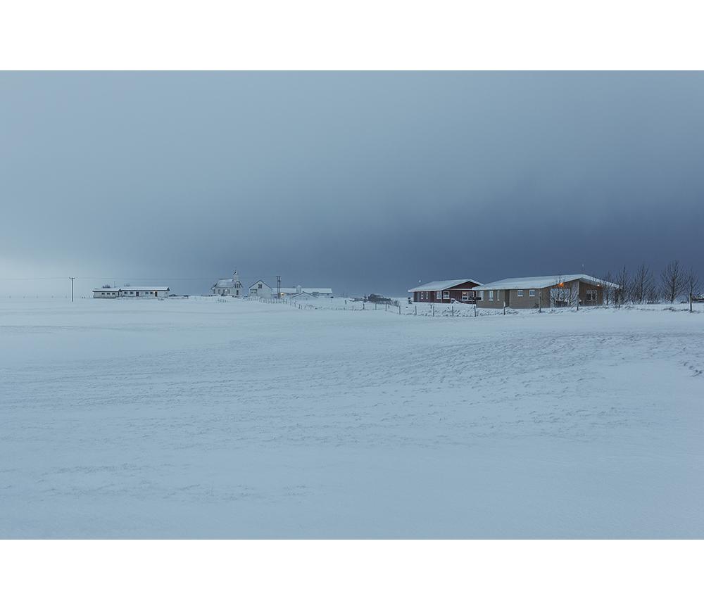 islande day 3 007-Modifier.jpg