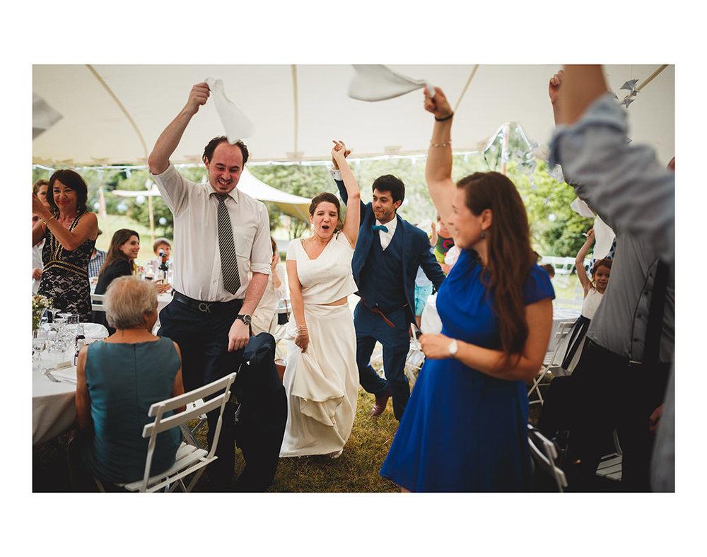 mariage charlotte et nuno 2425.jpg