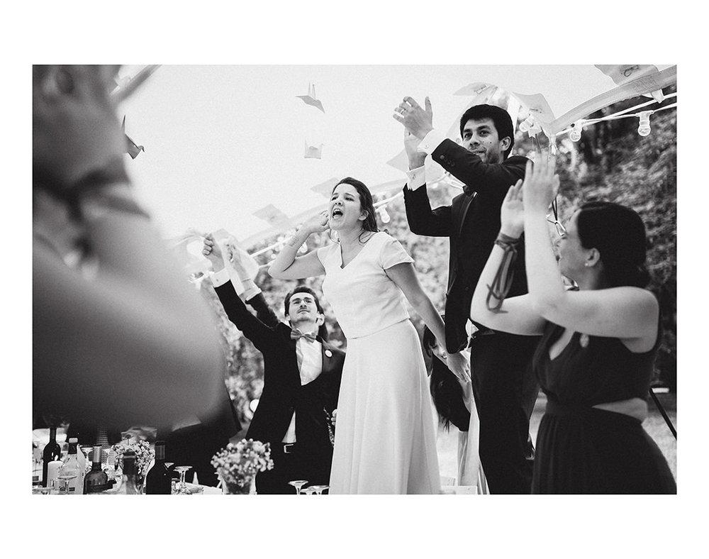 mariage charlotte et nuno 2459-2.jpg