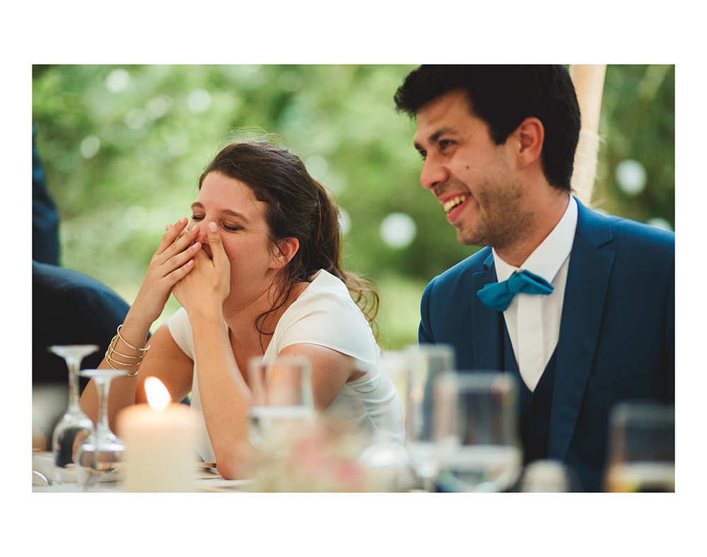 mariage charlotte et nuno 2487.jpg