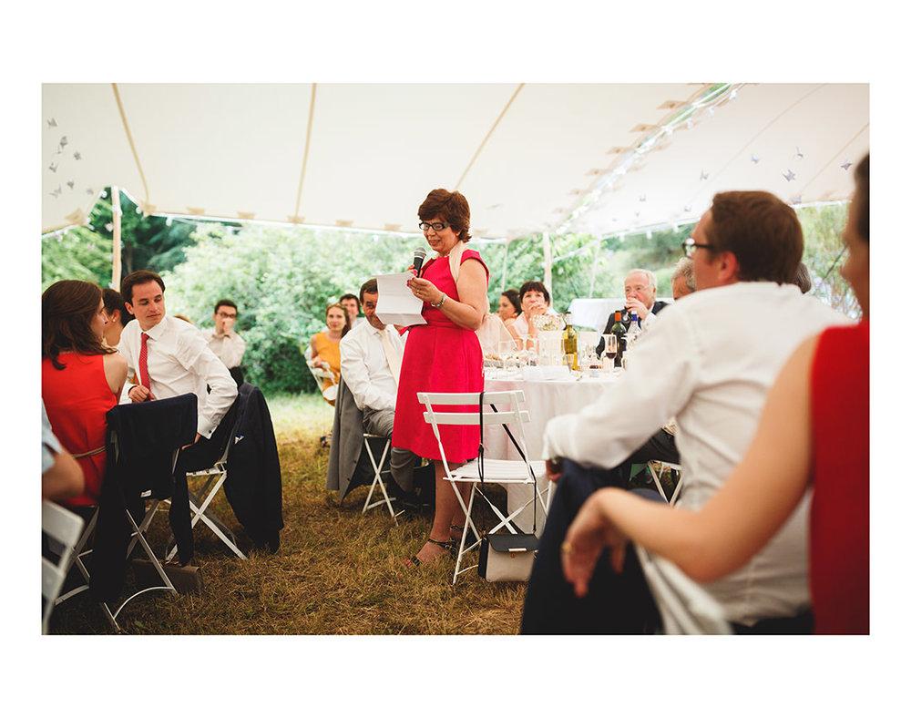 mariage charlotte et nuno 2562.jpg