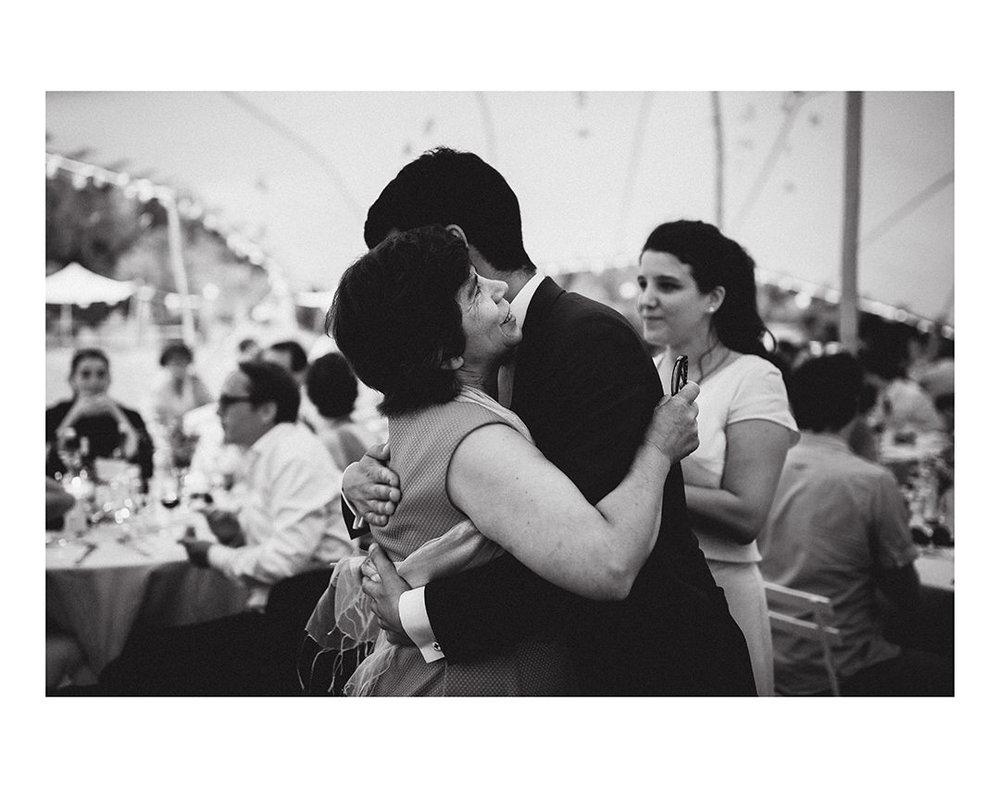 mariage charlotte et nuno 2586-2.jpg