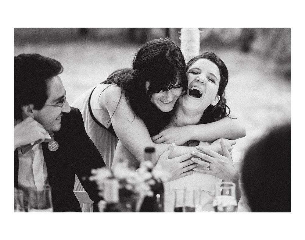 mariage charlotte et nuno 2596.jpg