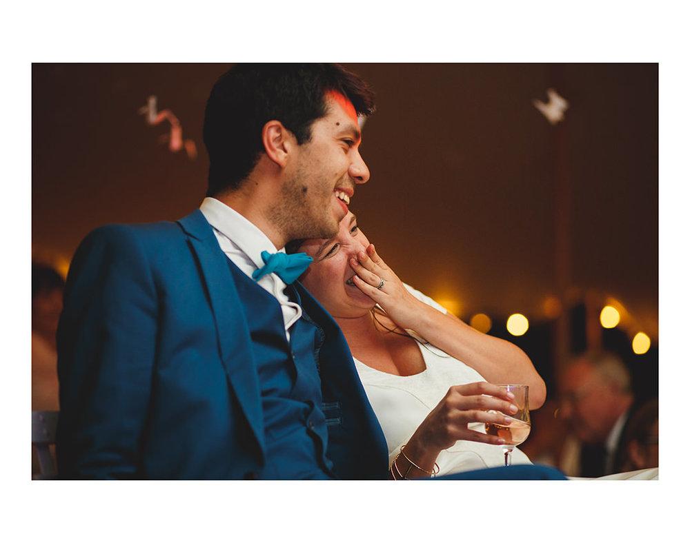mariage charlotte et nuno 2650.jpg
